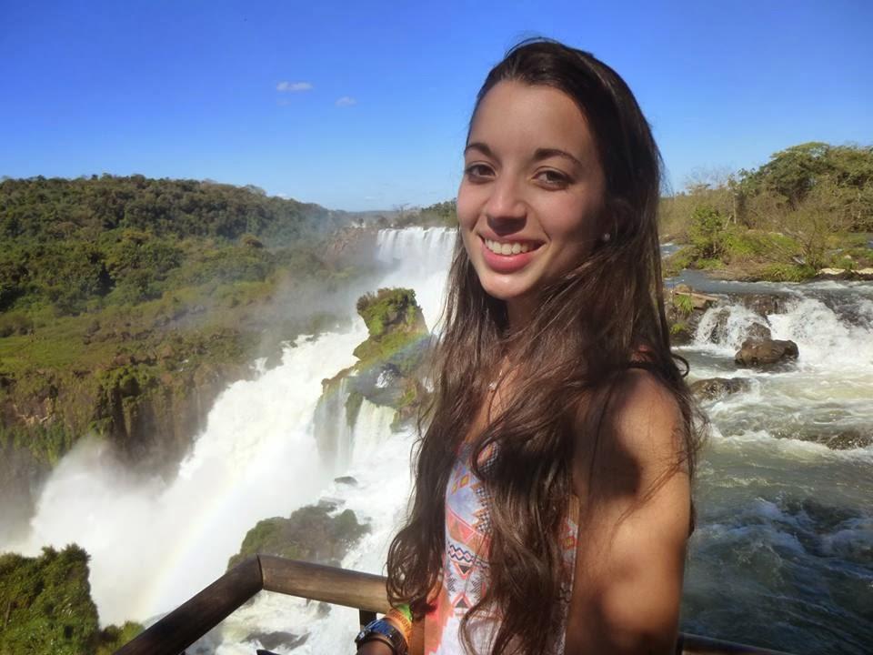 Etudier en Argentine