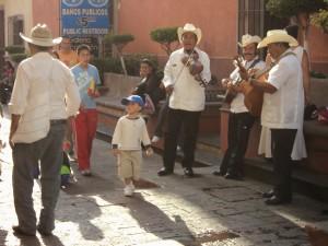 jeunes-a-l-etranger-etudier-au-mexique2