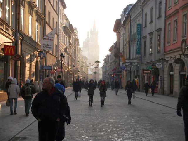 Jeunes-a-l-etranger-Echange-universitaire-Pologne-Cracovie-Seb-2