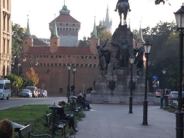 Jeunes-a-l-etranger-Echange-universitaire-Pologne-Cracovie-Seb-3
