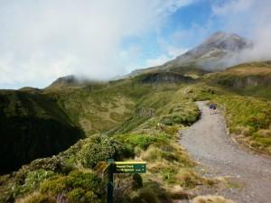 Etudier en Nouvelle Zélande